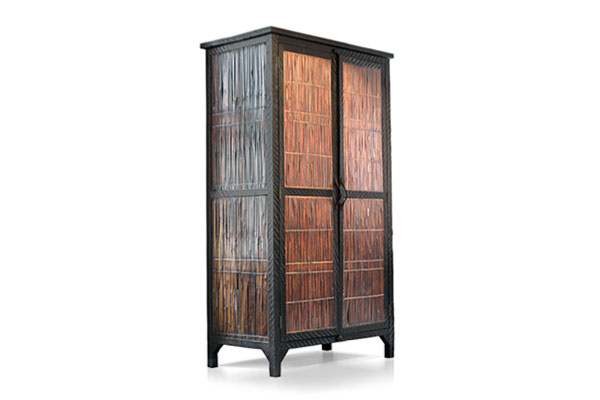 storage_primary_tukuro_armoire.jpg