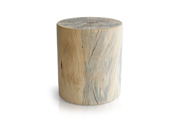 sidetable_primary_round_pedestal_tamarind.jpg