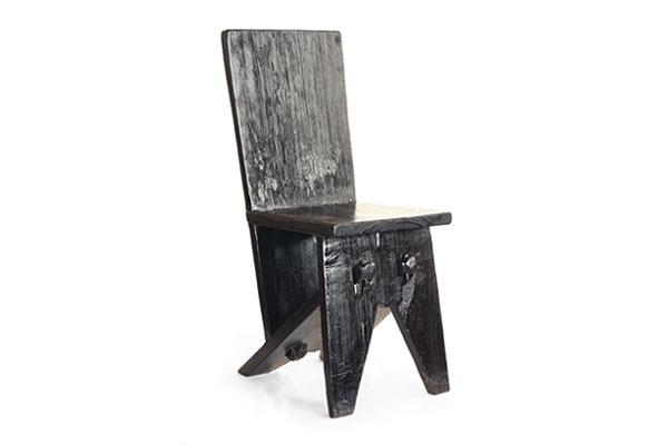 chairs_primary_bokuro.jpg