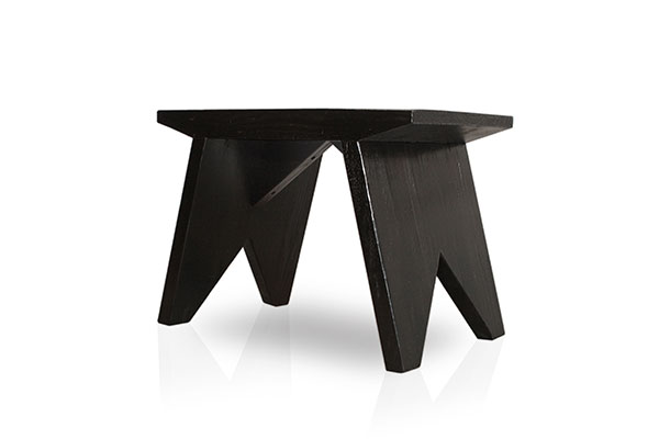 sidetable_primary_armory_stool.jpg