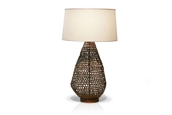 lighting_primary_rattan_table_lamp.jpg