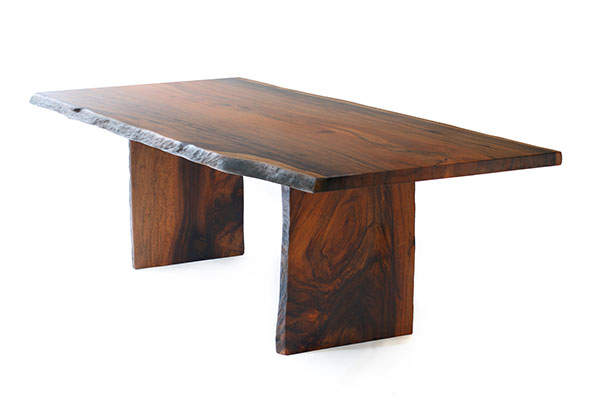 Japanese Dining Table Folding Full Size Of Dinning Dining