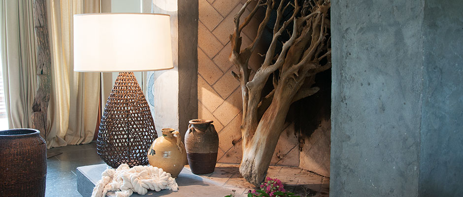 lighting_context_rattan_table_lamp.jpg
