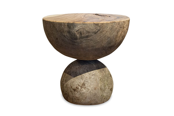 sidetable_primary_peace_side_table_special.jpg