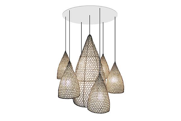 lighting_primary_monsoon_chandelier.jpg