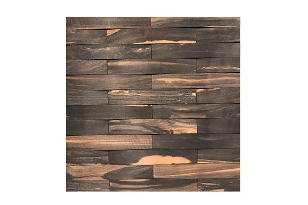 surfacetreatments_primary_violin_weave_tile.jpg