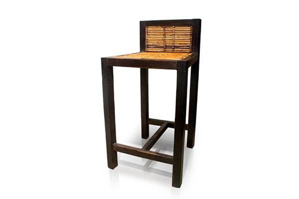 chairs_primary_rattan_barstool.jpg