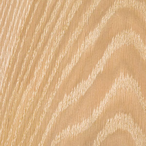 wood_sample_cerused_white_oak.jpg