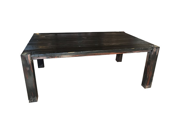Accents_primary_ebony_parsons_coffee_table