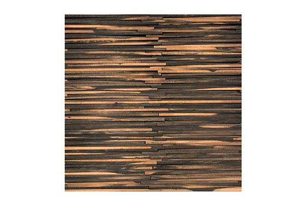 surfacetreatments_primary_chopsticks_tile.jpg