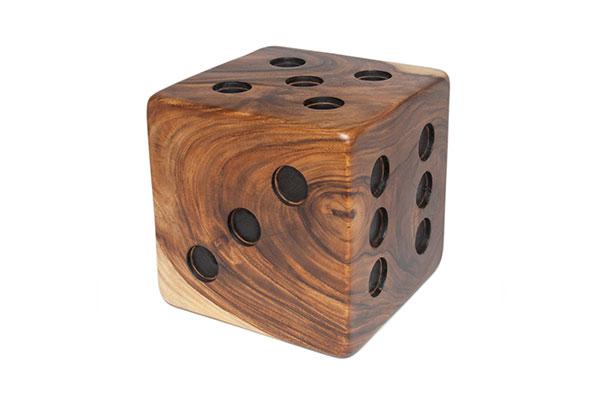 sidetable_primary_dice.jpg