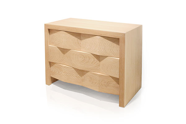 storage_primary_cubist_nightstand.jpg