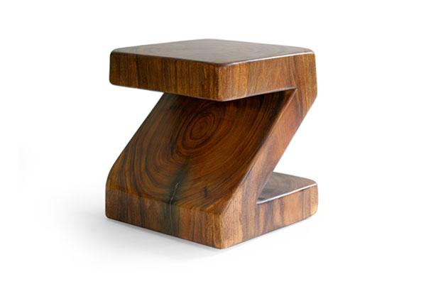 sidetable_primary_z_stool_1.jpg