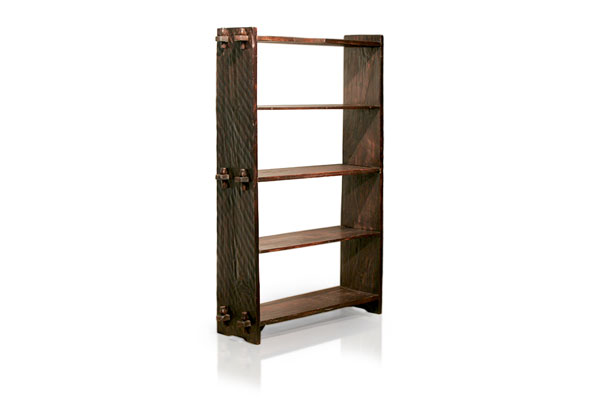 storage_primary_tukuro_shelf.jpg