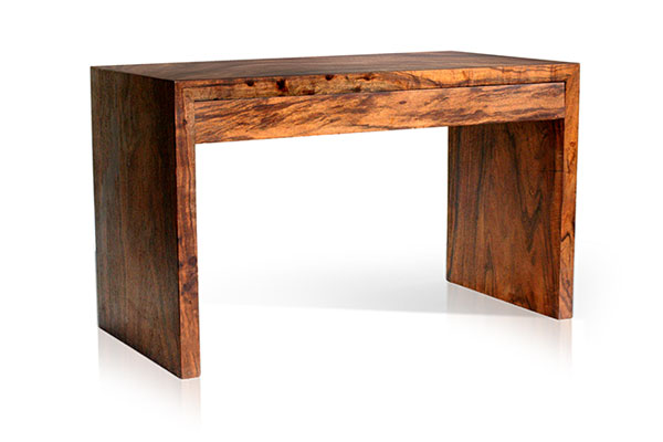desks_primary_solid.jpg