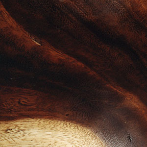 wood_sample_acacia.jpg