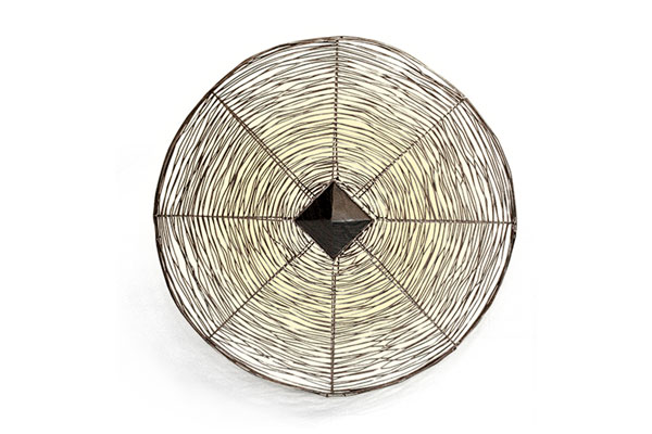 lighting_primary_wire_wheel_sconce.jpg