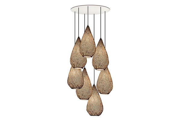 lighting_primary_votive_chandelier.jpg