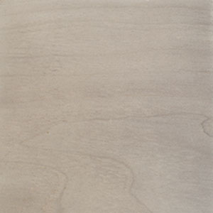 Bleached-Walnut-15280-Sized.jpg