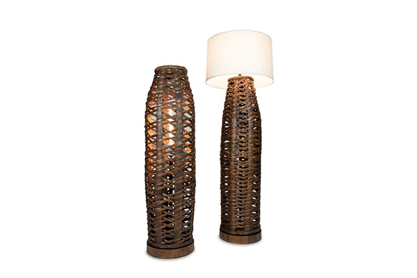 lighting_primary_floor_lamp.jpg