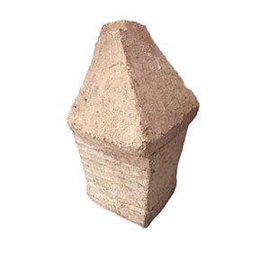 accents_primary_memorial_stone_vessel_2.jpg