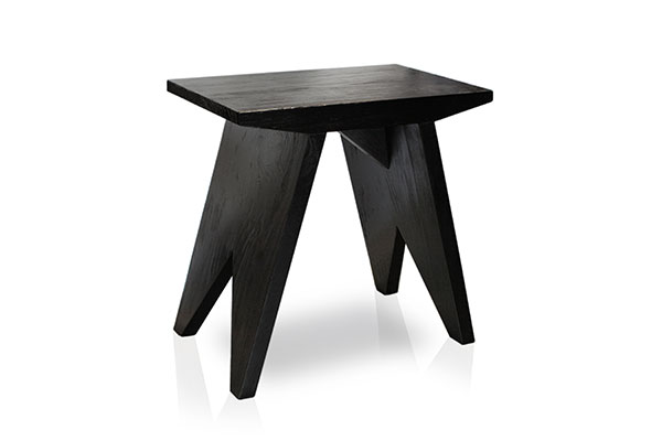 sidetable_primary_armory_side_table.jpg