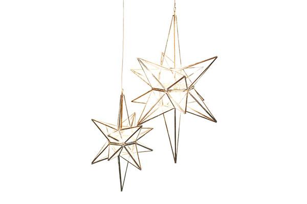 lighting_primary_star_light.jpg