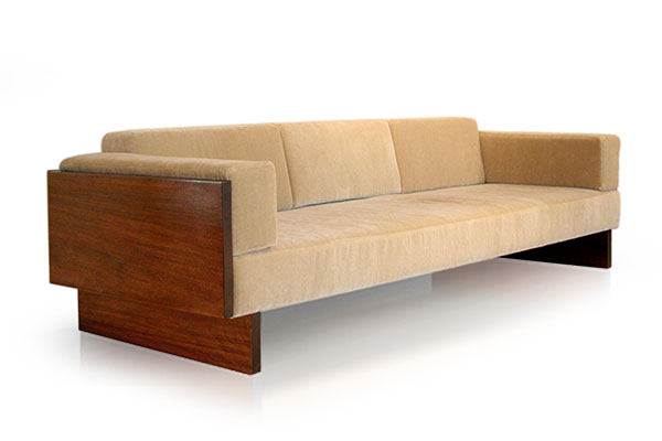chairs_primary_prem_sofa.jpg