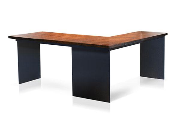 desks_primary_L_desk.jpg