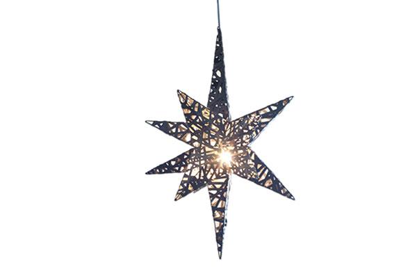 lighting_primary_rubber_star_1.jpg