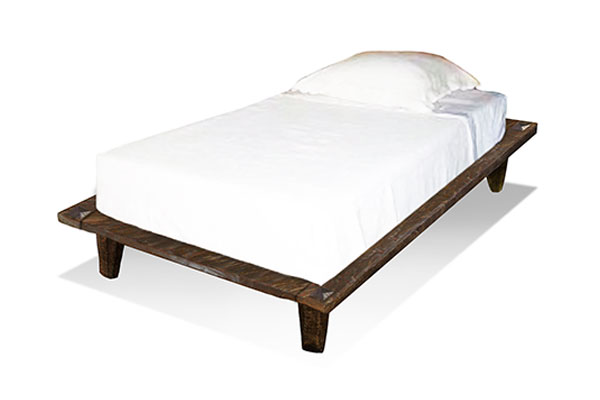beds_primary_african.jpg