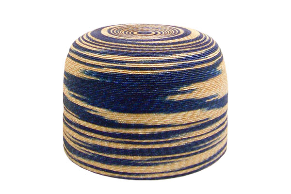 featured_primary_aleman_u_pouf_twist.jpg