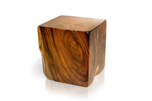 sidetable_primary_cube_hollow.jpg