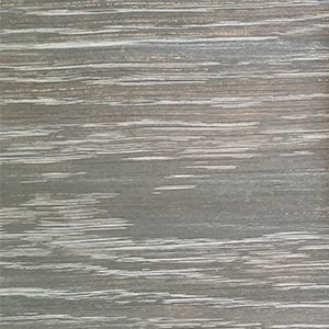 wood_sample_grey_Cerused_Oak.jpg